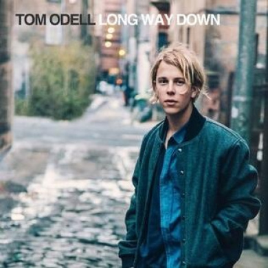 Long Way Down [Deluxe Edition]
