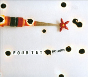 Rounds [10th Anniversary Edition] [Digipak]