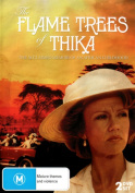 The Flame Trees of Thika  [2 Discs] [Region 4]