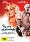 The Jayne Mansfield Story [Region 4]