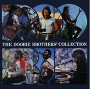 Doobie Brothers Collection [Bonus DVD]