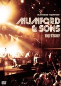 Mumford & Sons [Regions 1,2,3,4,5,6]