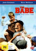 The Babe [Region 4]