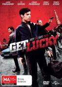Get Lucky [Region 4]