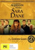 Sara Dane [Region 4]