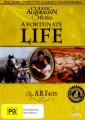 A Fortunate Life [Region 4]