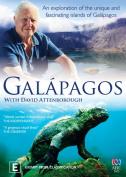 Galapagos [Region 4]