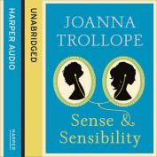 Sense & Sensibility [Audio]