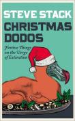 Christmas Dodos