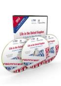 Life in the United Kingdom [Audio]