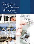 Security and Loss Prevention Management with Answer Sheet