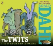 The Twits [Audio]