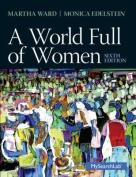 A World Full of Women