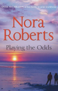 Playing the Odds (The MacGregors, Book 1)