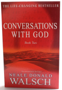 Conversations with God: Book 2