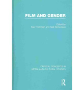Film and Gender