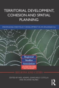 Territorial Development, Cohesion and Spatial Planning