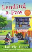 Lending a Paw