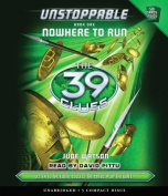 The 39 Clues: Unstoppable [Audio]