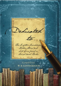 Dedicated to...