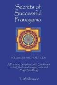 Secrets of Successful Pranayama
