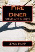 Fire Diner