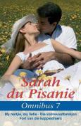 Sarah Du Pisanie-Omnibus 7 [AFR]