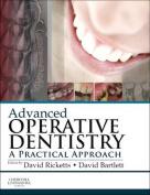 Advanced Operative Dentistry