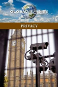 Privacy (Global Viewpoints