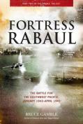 Fortress Rabaul