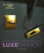 Luxe Fashion