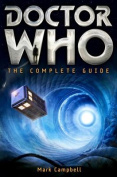 Doctor Who: The Complete Guide