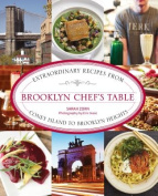 Brooklyn Chef's Table