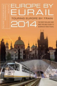 Europe by Eurail 2014