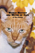 World History and Myths of Cats