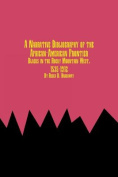A Narrative Bibliography of the African-American Frontier Blacks in the Rocky Mountain West, 1535-1912