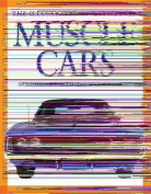 The Illustrated Directory of Muscle Cars