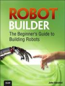 I, Robot Builder