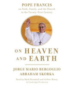 On Heaven and Earth [Audio]