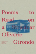 Poems to Read on a Streetcar
