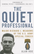 The Quiet Professional