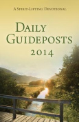 Daily Guideposts 2014