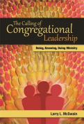 The Calling of Congregational Leadership