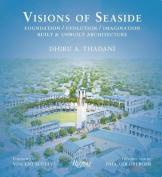 Visions of Seaside