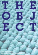 The Object