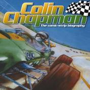 Colin Chapman