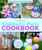 Children's Party Cookbook