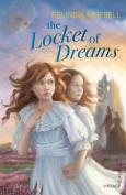 The Locket of Dreams