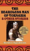 THE Beardless Man of Tornabia and Other Stories