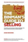 The Binman's Guide to Selling